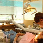 大滝歯科医院のご紹介動画ができました!
