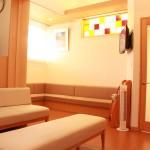 患者様の声 辰野町 50代女性「入れ歯にしたくなかった」