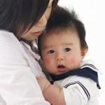 母子感染〜赤ちゃんに虫歯菌が感染るって知っていましたか? 岡谷市大滝歯科医院