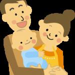 虫歯の母子感染を防ぐために気をつけるポイント<1> 岡谷市大滝歯科医院