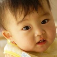 母子感染の予防 岡谷市大滝歯科
