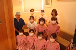 大滝歯科医院とは?イメージ